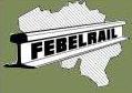 Febelrail