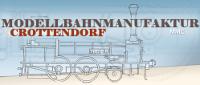 Modellbahnmanufaktur Crottendorf
