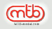 MTB Model