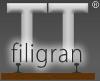 TT filigran