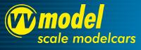 VV Model