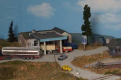 tankstation-CT