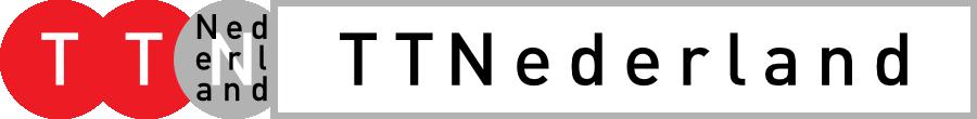 TTNederland